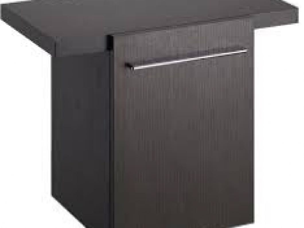 Ideal Standard Daylight Cabinet