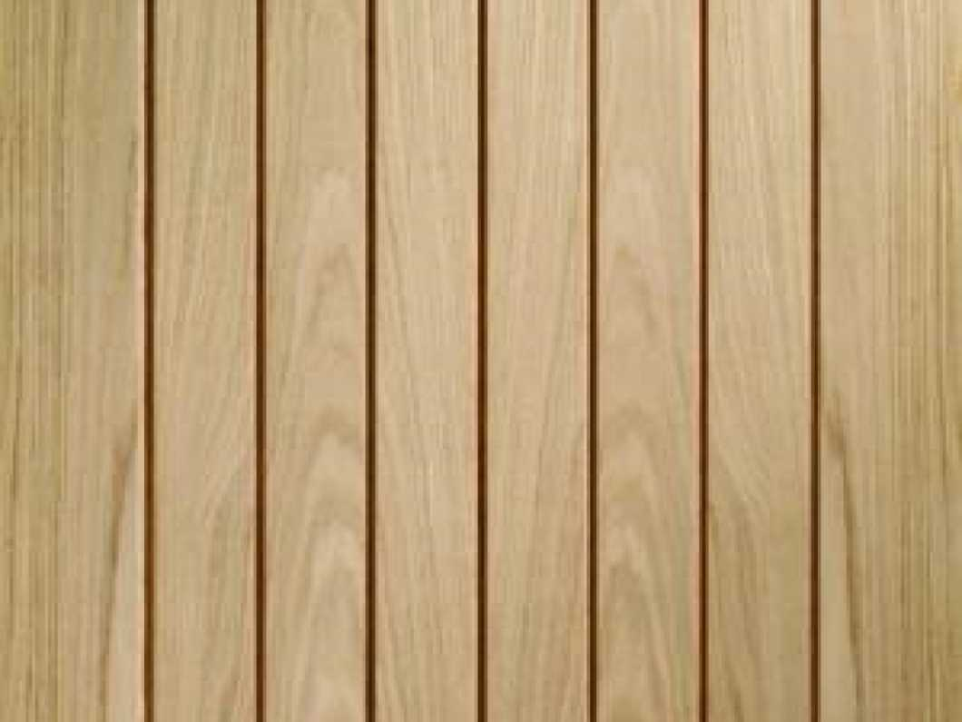 *Wanted*- Oak doors