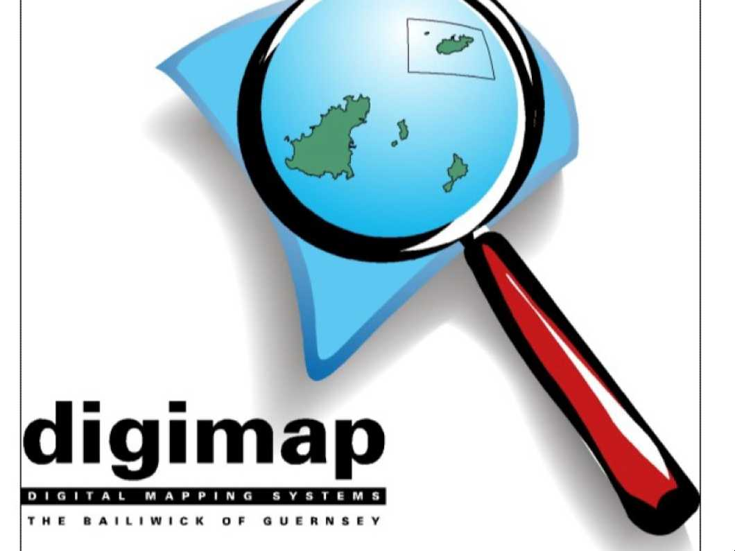 digimap now available at The Rohais Motor Centre
