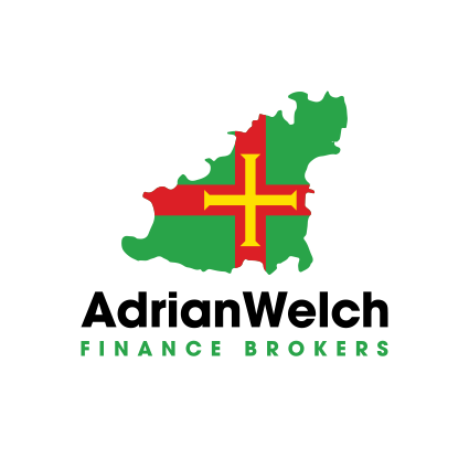Loans from £3,000+ and special rates on £20,000+